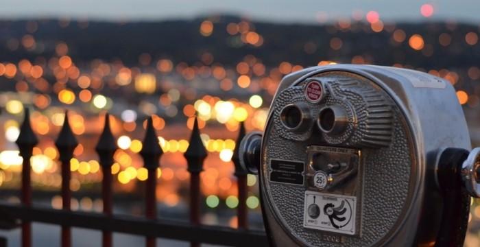 Turismo já criou 45 mil empregos este ano em Portugal