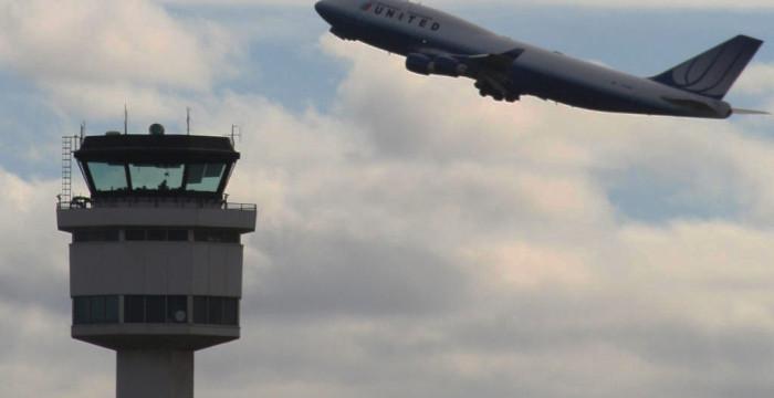 NAV Portugal abriu concurso para contratar 24 controladores de tráfego aéreo
