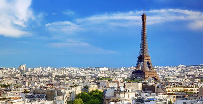 Rede Eures com centenas de ofertas em França