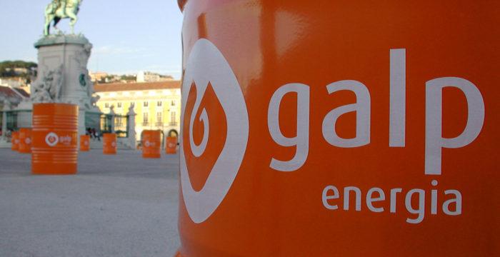 Galp recruta para nova edição do seu programa de trainees Generation Galp