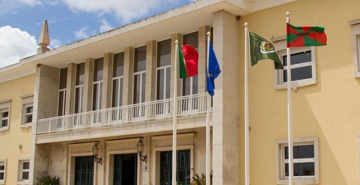 Câmara Municipal de Vila do Bispo a recrutar Assistentes Operacionais