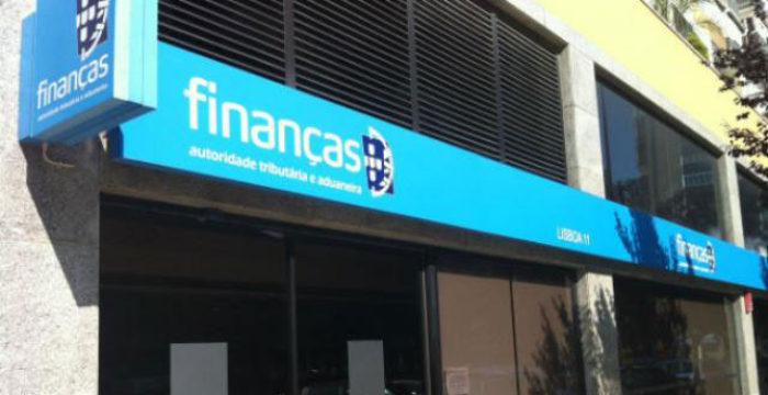 Finanças vão recrutar 120 profissionais para a Autoridade Tributária e Aduaneira