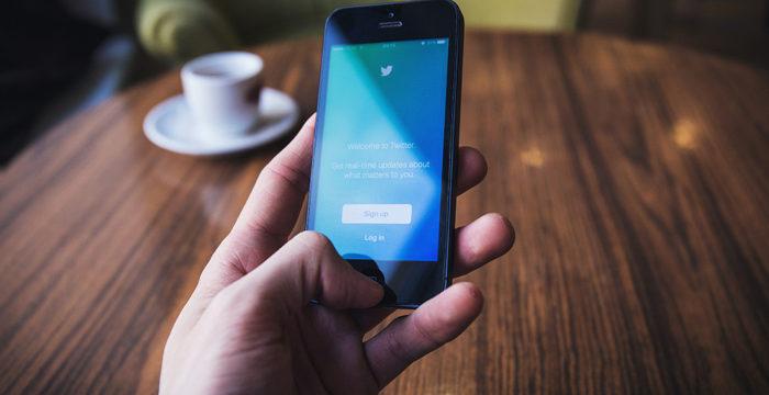 5 cursos gratuitos para aprenderes tudo sobre Marketing Digital e Social Media