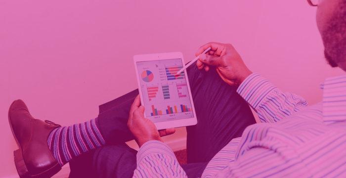 Análise financeira: empresas procuram profissionais especializados em território nacional