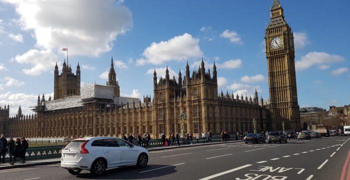 Trabalhar em Londres? Empresas procuram profissionais fluentes em português
