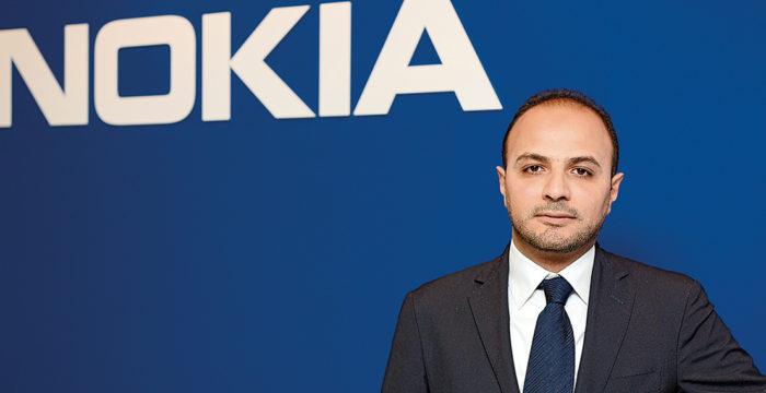 Telecomunicações: Nokia tem mais de 1500 vagas em todo o mundo. Portugal inclui-se na lista