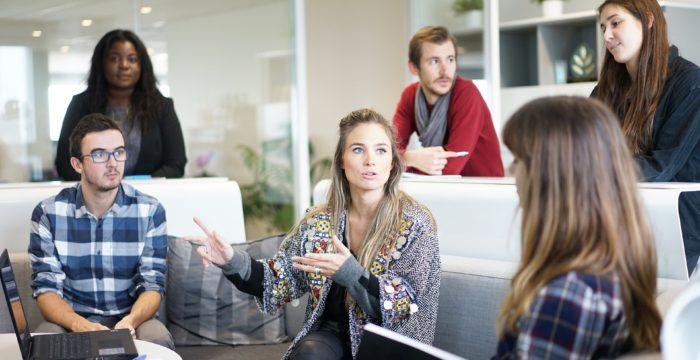 Apoio ao Cliente: empresas nacionais e estrangeiras procuram colaboradores
