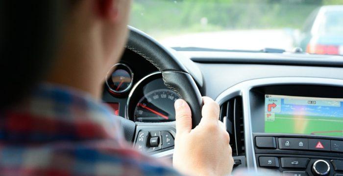 Transportes: Uber e Cabify estão a recrutar em território nacional