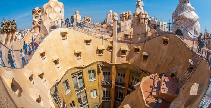 Barcelona: empresas continuam à procura de fluentes na língua de Camões