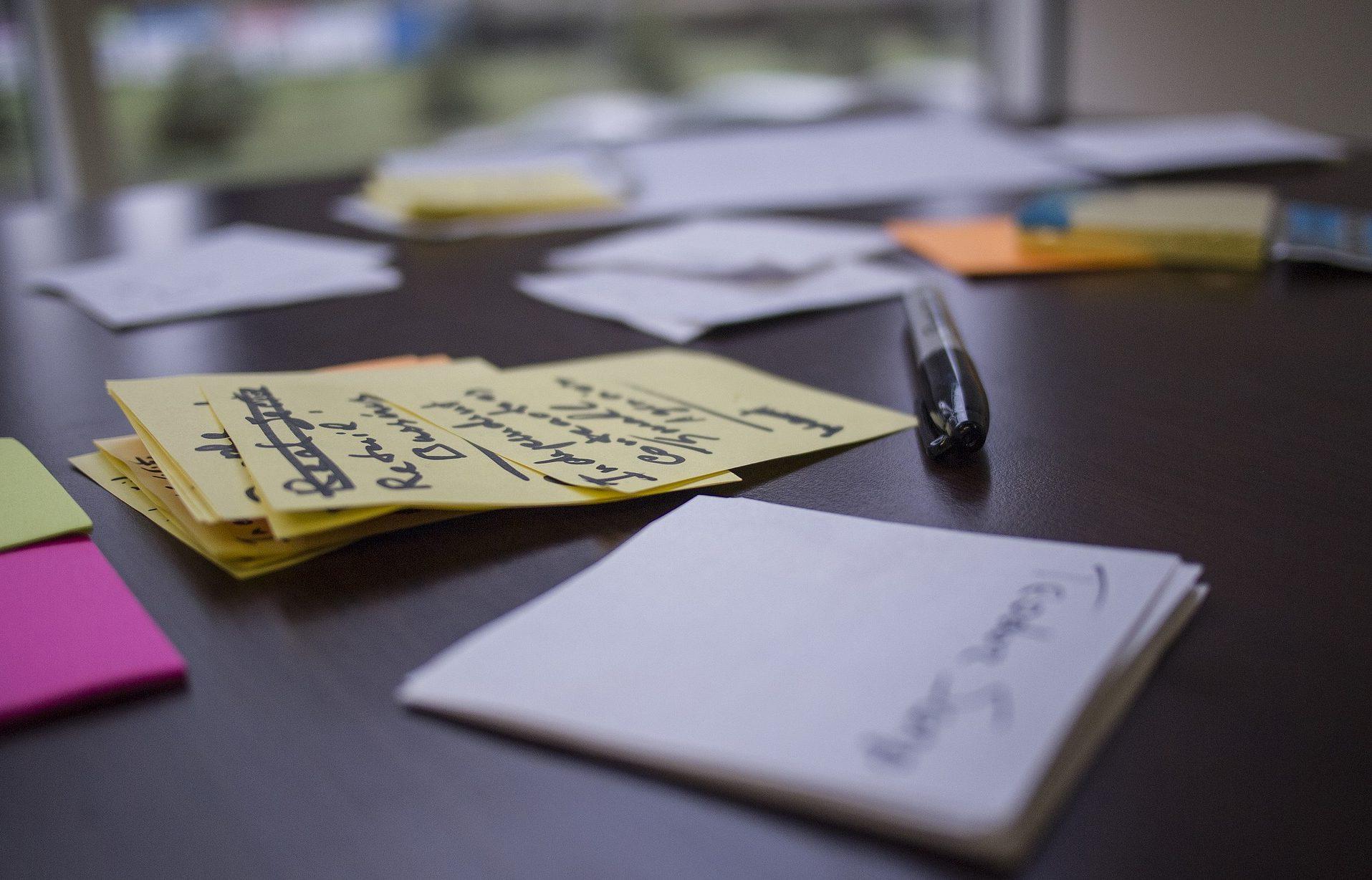 Empresas em território nacional procuram especialistas em inovação
