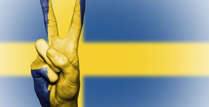 Suécia: há vagas para quem seja fluente na língua portuguesa