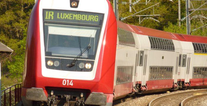 Luxemburgo: não faltam vagas para quem seja fluente em português