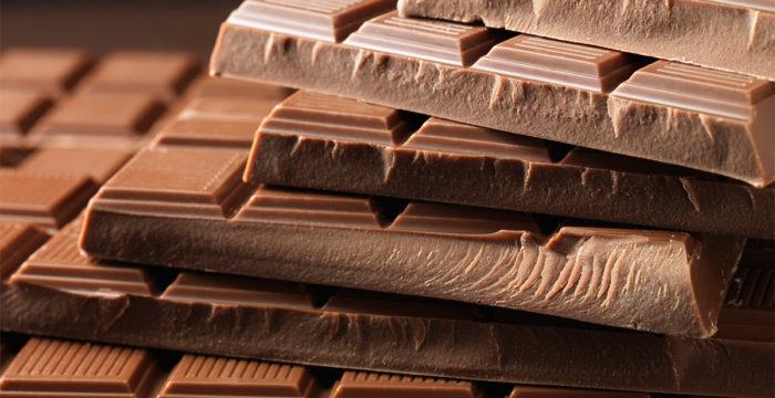 Chocolates: Imperial está à procura de novos profissionais
