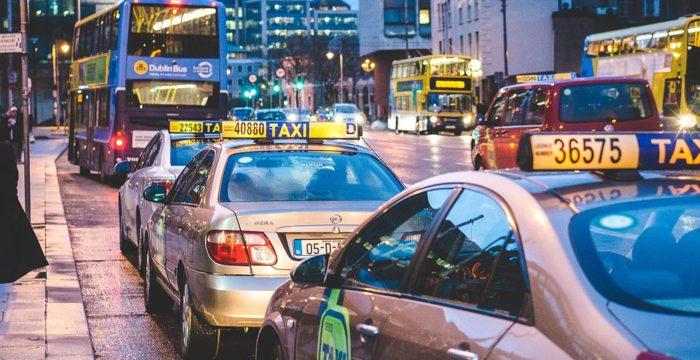Irlanda: não faltam vagas de emprego para quem seja fluente em português