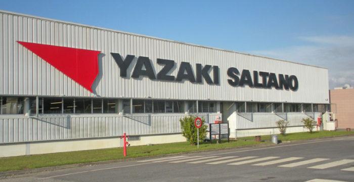 Automóveis: Yasaki Portugal está a recrutar para diversas vagas