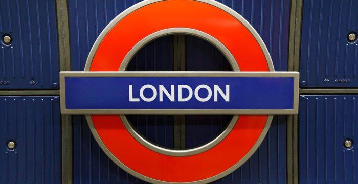 Pessoal Administrativo: inúmeras vagas de emprego em Londres e não só