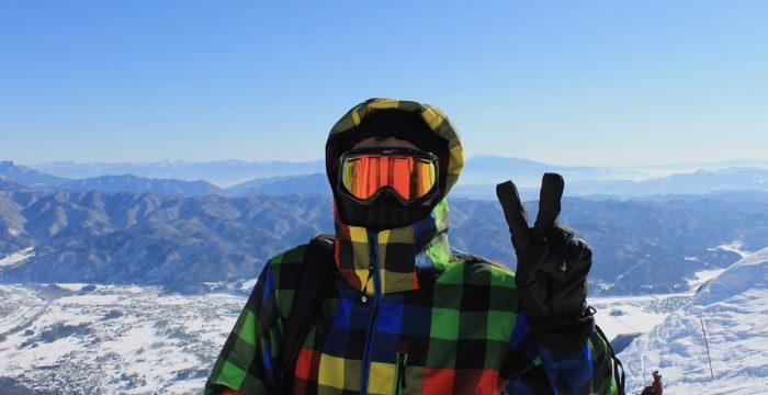 Empresa suíça procura pessoal para Estâncias de Ski. Há vagas para diversas posições