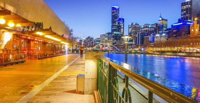 Austrália: é possível viver com um salário mensal de 3000€?