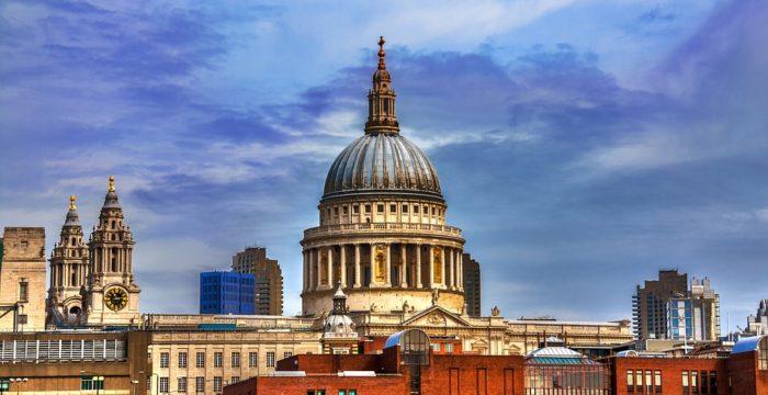 Inglaterra: quanto custa viver em Londres?