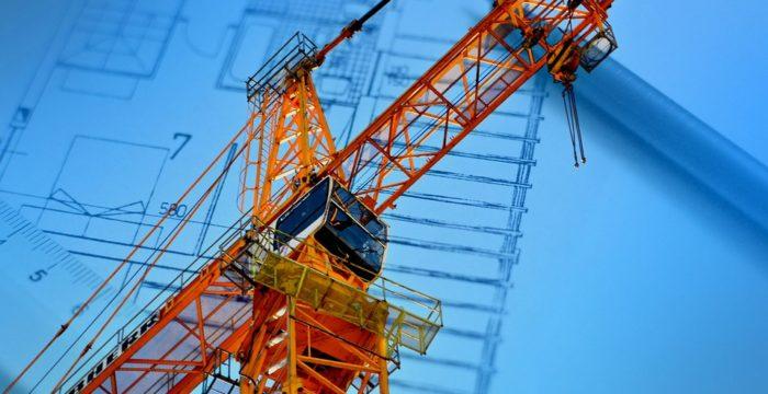 Construção Civil: Grupo Casais tem dezenas de vagas por preencher em vários continentes