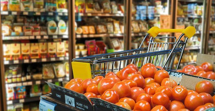 Auchan Retail continua a reforçar a sua equipa em território nacional