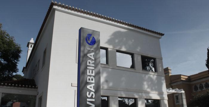 Grupo Visabeira recruta para território nacional e além fronteiras