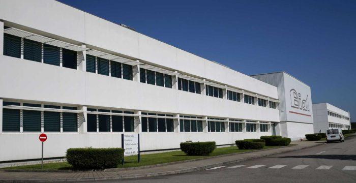Bial continua a recrutar profissionais de várias áreas para trabalharem no Porto, Lisboa e não só
