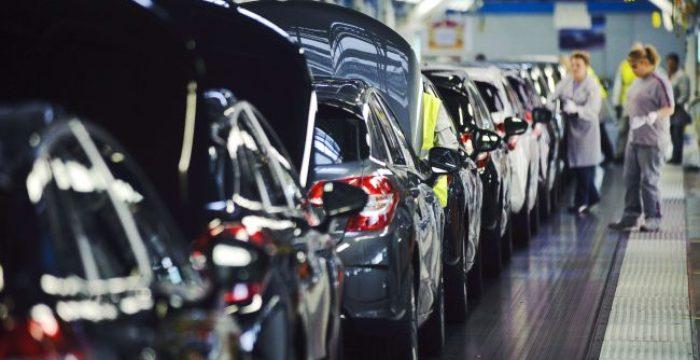 Mangualde: grupo Peugeot-Citröen cria mais 225 postos de trabalho