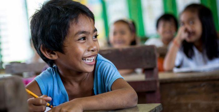 UNICEF procura mais de 400 profissionais, incluindo em território nacional