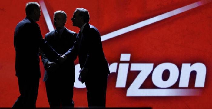 Telecomunicações: americana Verizon aposta em Portugal e está a contratar