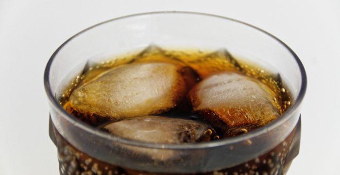 Coca-Cola European Partners e PepsiCo recrutam colaboradores em território nacional