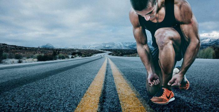 Grupo Nike e portuguesa Sport Zone têm dezenas de vagas por preencher