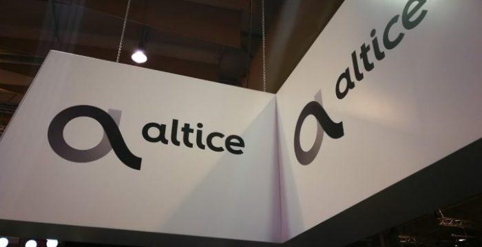 Altice: Contact Center na Covilhã vai permitir criar até mais 200 novos empregos