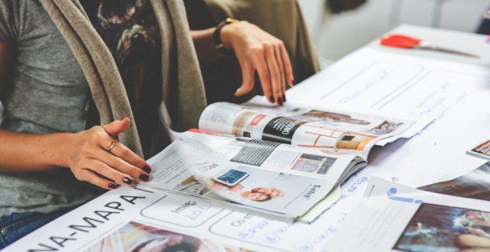 Conhecida revista Time Out procura colaboradores a nível mundial, incluindo em Portugal