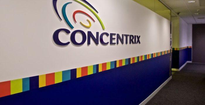 Empresa norte-americana Concentrix procura 300 colaboradores para Braga e Matosinhos