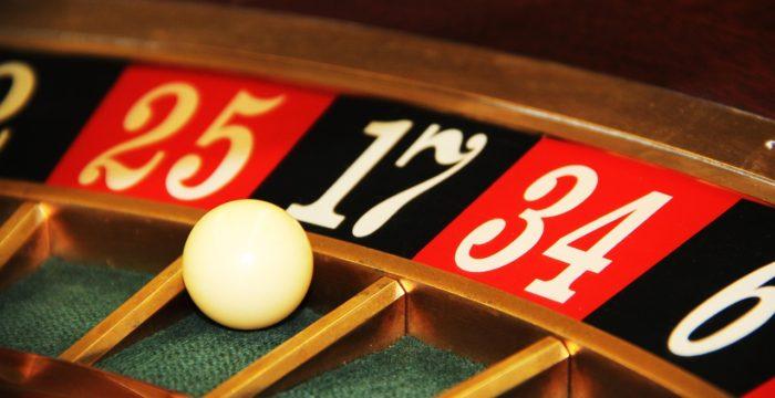 Casinos portugueses procuram profissionais especializados para reforçarem equipas