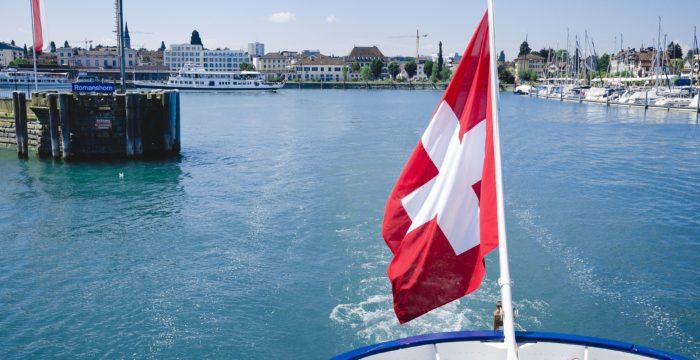 Centenas de vagas de emprego na Suíça para fluentes em português