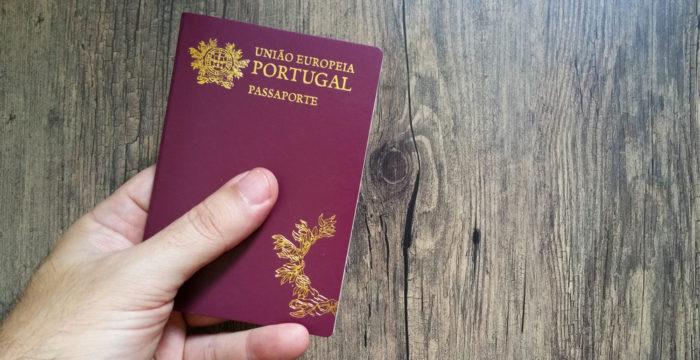 Obter nacionalidade Portuguesa por cidadão Brasileiro. Como fazer?