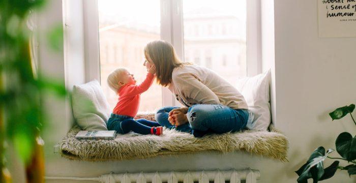Recruta-se Babysitter para trabalhar em Basel, Suíça que fale português