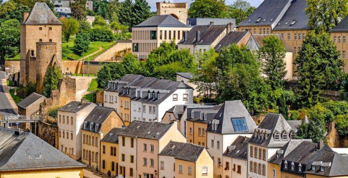 Emprego no Luxemburgo? Mais de 2 mil ofertas no Portal Europeu da Mobilidade Profissional