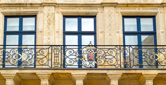 Salário mínimo no Luxemburgo aumenta ainda mais