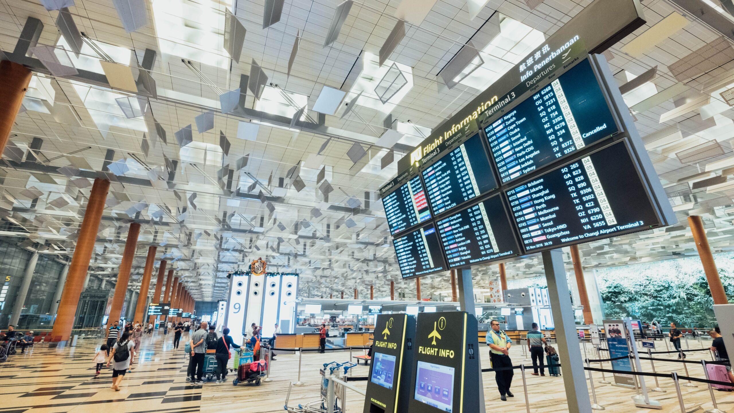 Tech Visa: Portugal acena com visto facilitado a trabalhadores estrangeiros  qualificados