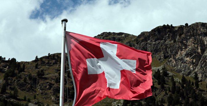 Procurar trabalho na Suíça? Vê aqui a lista dos melhores sites de emprego