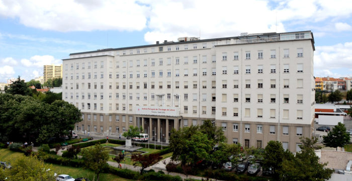 IPO de Lisboa abriu recrutamento de Assistentes Operacionais