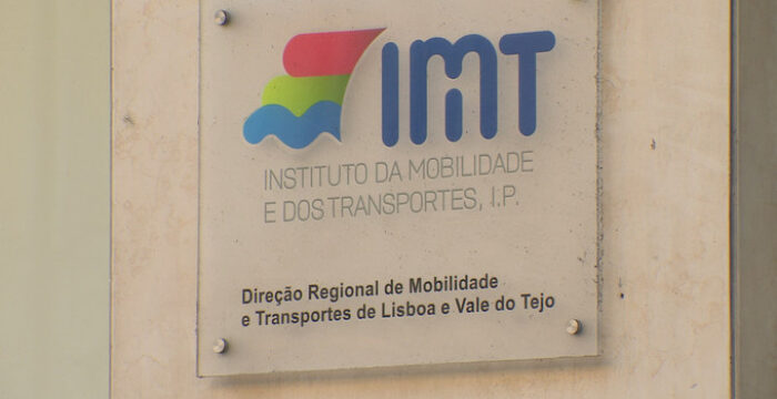 IMT: Instituto da Mobilidade e transportes recruta Técnicos superiores para Lisboa