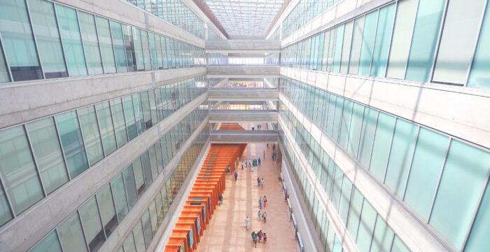 Hospital de Braga abre recrutamento para Assistentes Operacionais