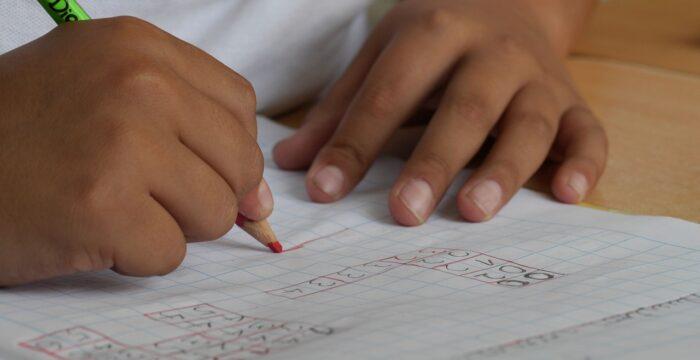 COVID-19: Declaração a apresentar ao empregador para justificar ausência devido ao encerramento das escolas