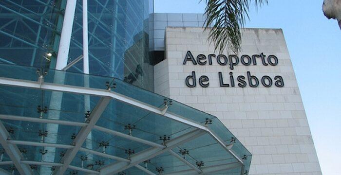 Recrutam-se Gestores de turno para o Aeroporto de Lisboa