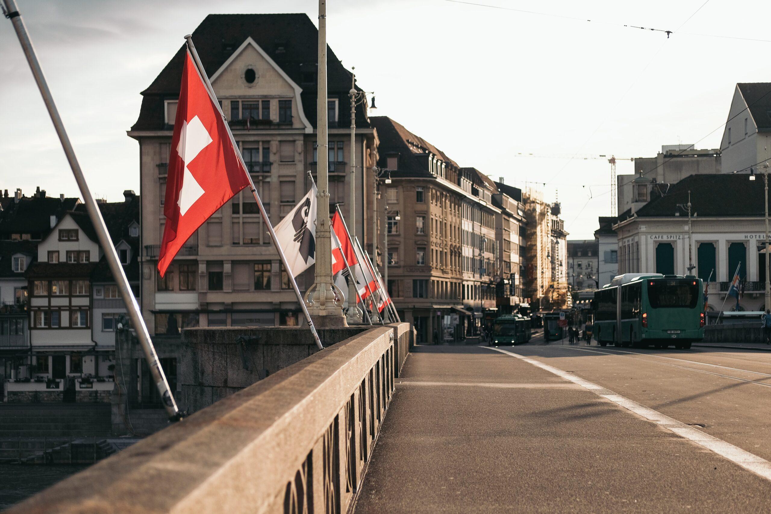 Suíça: mais de 120 vagas de emprego que exigem o português