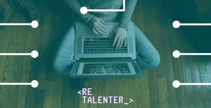 Queres trabalhar remotamente na área de IT? Empresa nacional está a recrutar 200 profissionais